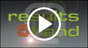app-video