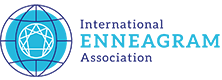 International Enneagram Association Logo